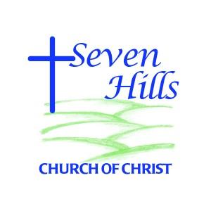 SEVEN HILLS LOGO (1)